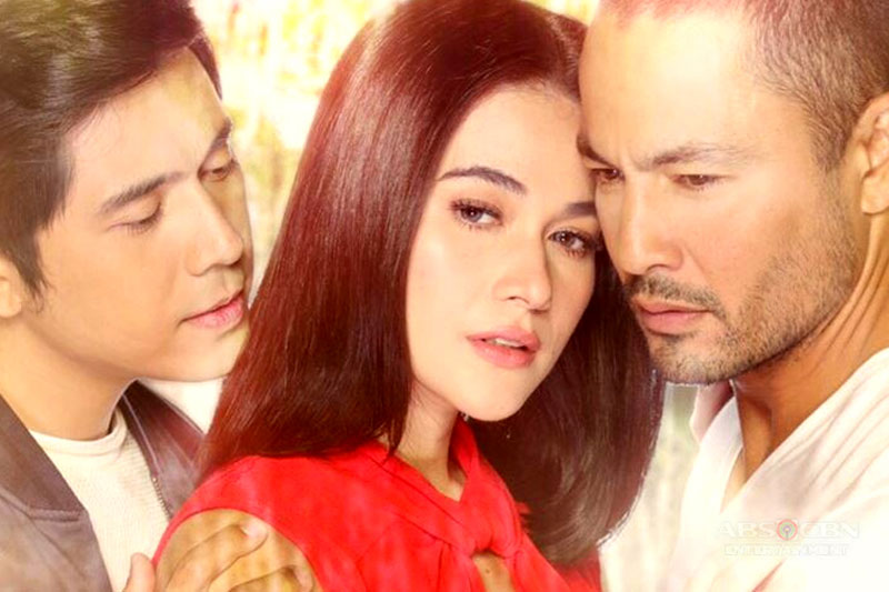 Kasal enters U S and Canada s box office charts 1