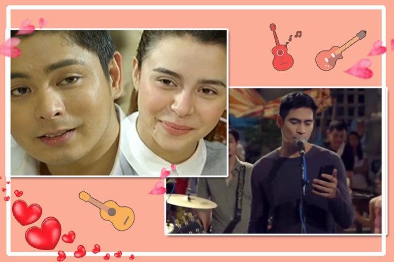 Uniquely Filipino customs and traditions shown in Kapamilya teleseryes 1