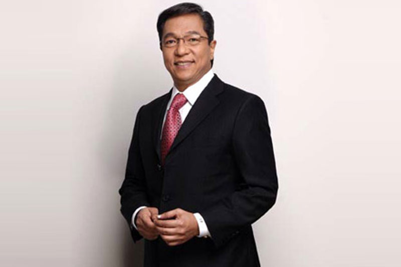 ABS CBN wins big in Mindanao State U s Kabantugan and the 20th PASADO Awards 3