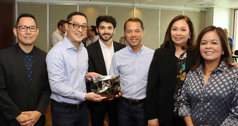 ABS CBN S YouTube channel first to reach 10M subscribers IN PH third in Southeast Asia 1