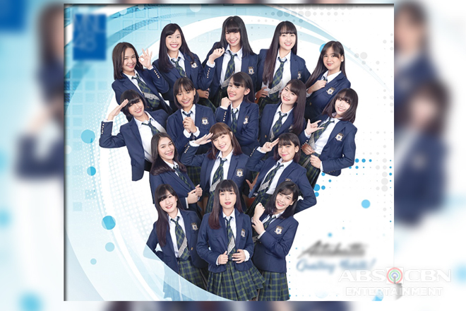 "MNL48 launches first single ""Aitakatta – Gustong Makita"""