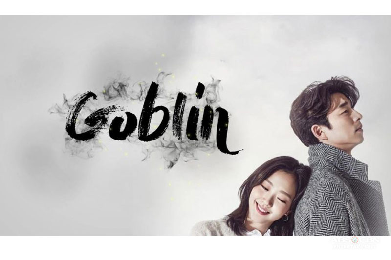 Goblin other hit Asian dramas dominate ABS CBN TVplus this month 2