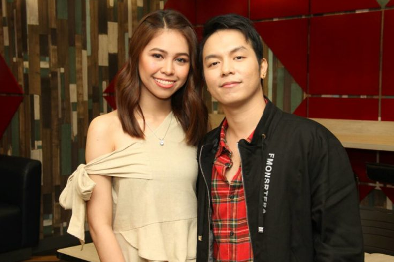 Sam Mangubat poised to rock his first solo concert at Music Museum  2
