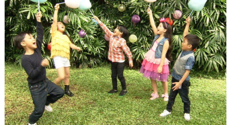 Angelica and Zanjoe become rivals in Matanglawin  4