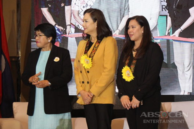 ABS-CBN recognized as valuable partner for education
