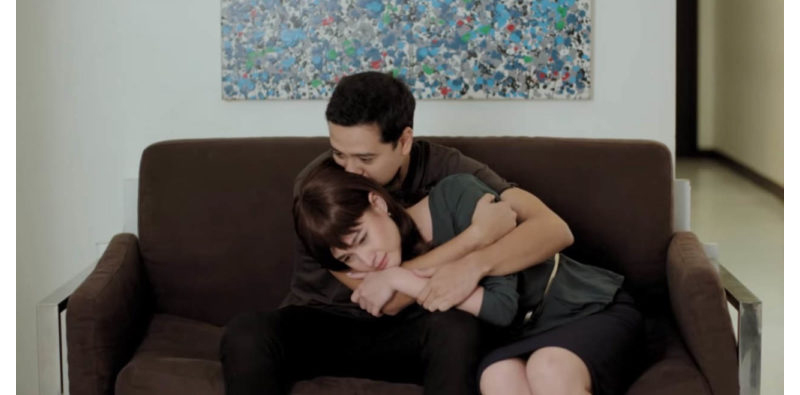 6 tearjerker movies that you will love just as much as The Hows of Us  5
