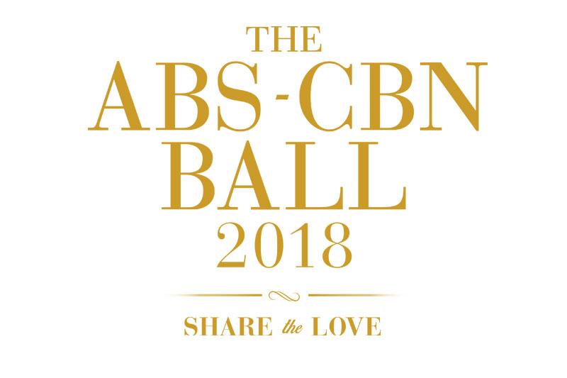 Kapamilya stars get ready for ABS CBN Ball 2018 1