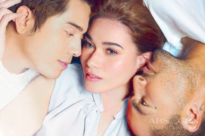 """5 reasons why SKY viewers should catch """"KASAL"""