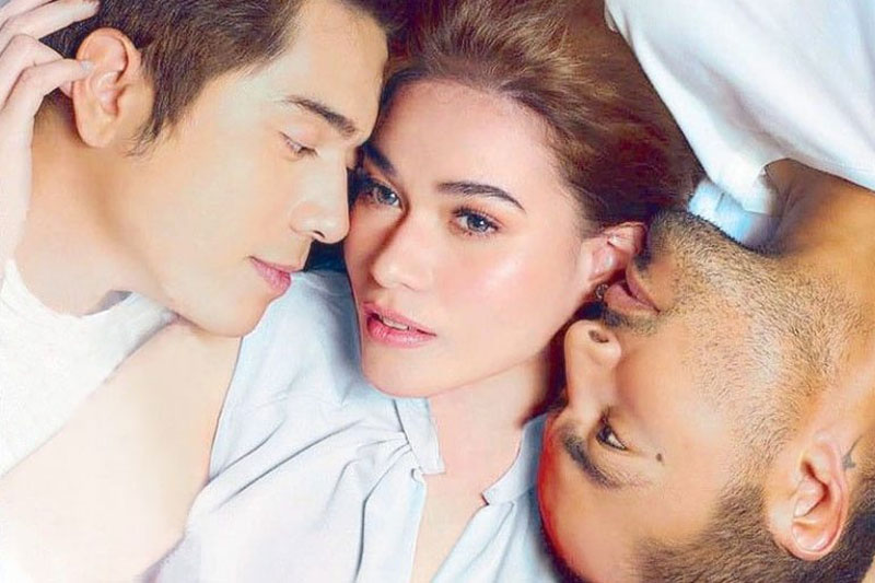 5 reasons why SKY viewers should catch KASAL 1