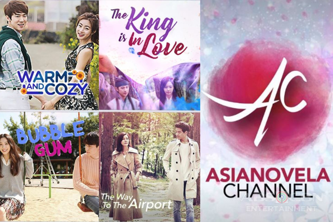 SKY offers free channels via Kapamilya Thank You points