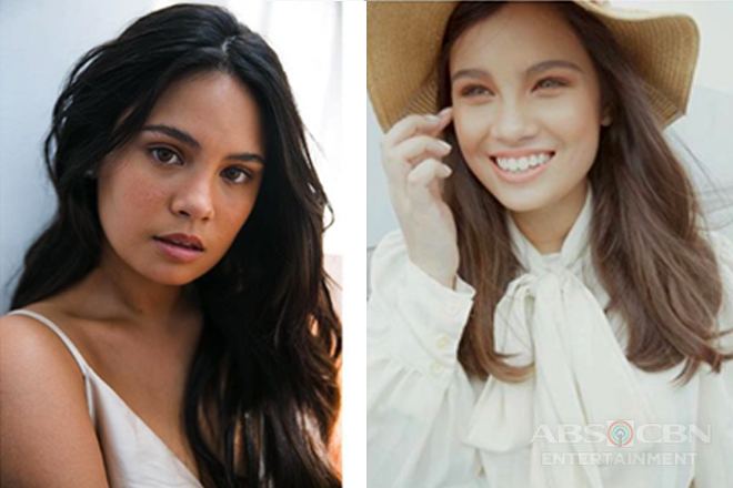 Tried-and-Tested Shortcuts to Cop Leila Alcasid's #ExtraReady Hair