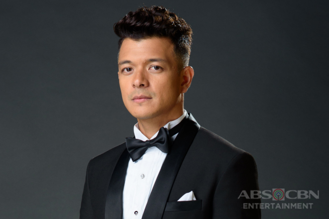 5 Shows that made Jericho Rosales the 'Asian Drama King'