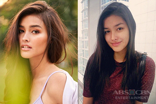 #GOALS Girl: Five Reasons Why Liza Soberano Should Be Your Life Peg