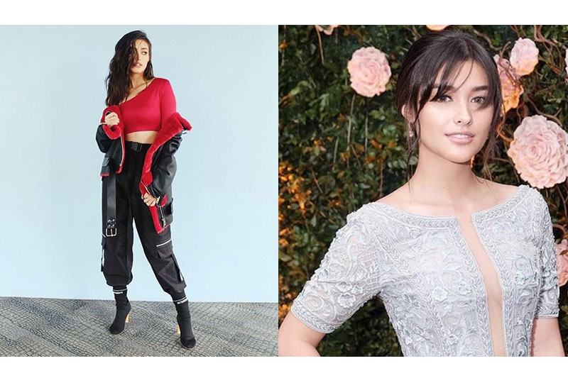 GOALS Girl Five Reasons Why Liza Soberano Should Be Your Life Peg 2