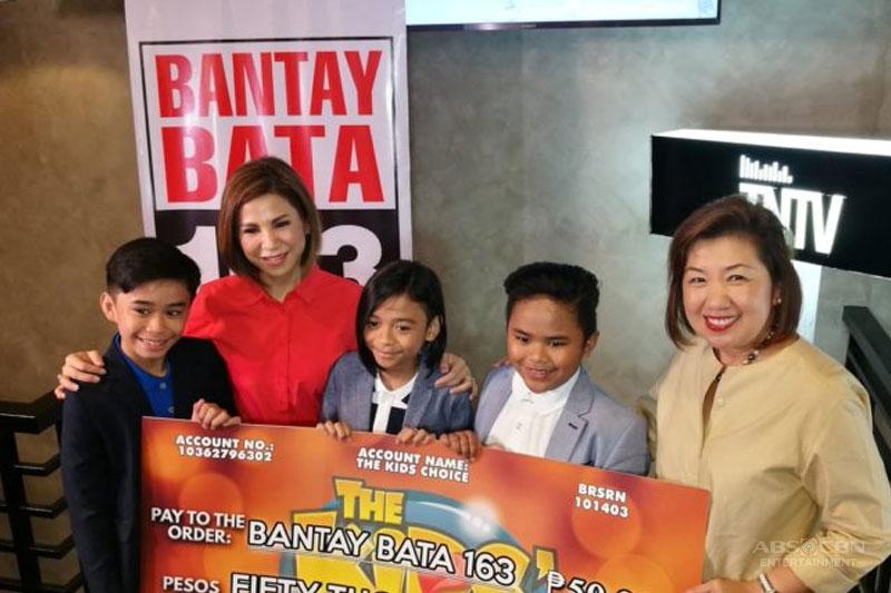 TNT Boys conquer Araneta Coliseum in first major concert on November 30 3