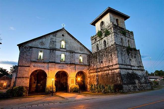5 PH Locations Where Da King Fernando Poe Jr Filmed His Iconic Movies 2
