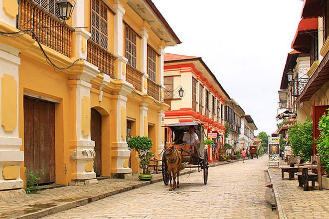 5 PH Locations Where Da King Fernando Poe Jr Filmed His Iconic Movies 3