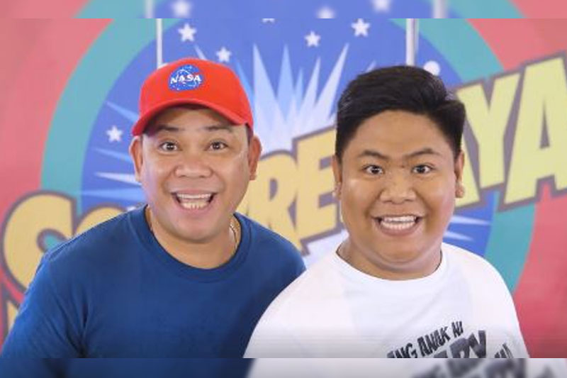 Bagong daily game show sa CineMo ng ABS CBN TVplus magpapaulan ng papremyo 2
