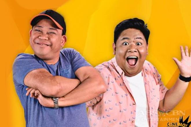 Bagong daily game show sa CineMo ng ABS-CBN TVplus, magpapaulan ng papremyo