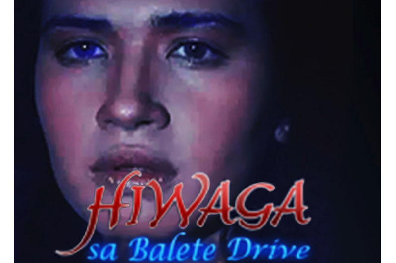 Takutan 2018 Watch these Pinoy Horror Classics on iWant TV  11