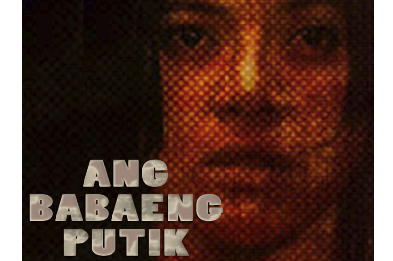 Takutan 2018 Watch these Pinoy Horror Classics on iWant TV  3