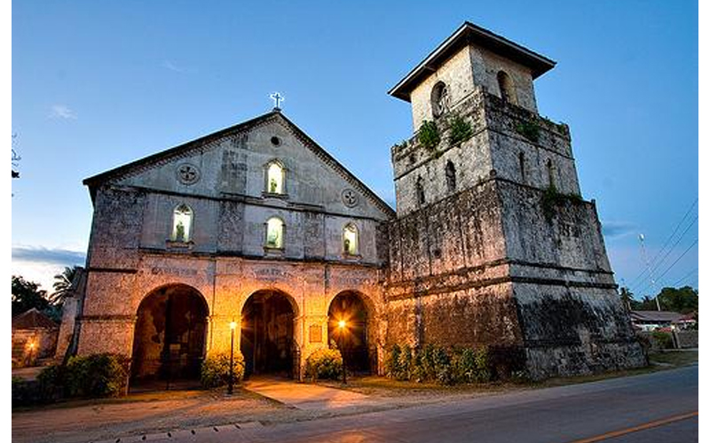 5 remarkable places where FPJ shot his iconic films 5