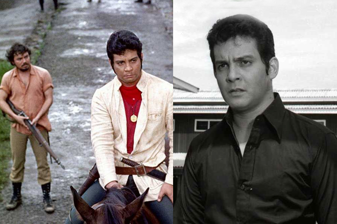 5 remarkable places where FPJ shot his iconic films