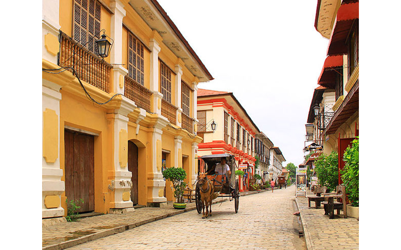 5 remarkable places where FPJ shot his iconic films 3