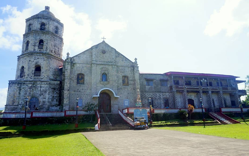 5 remarkable places where FPJ shot his iconic films 4