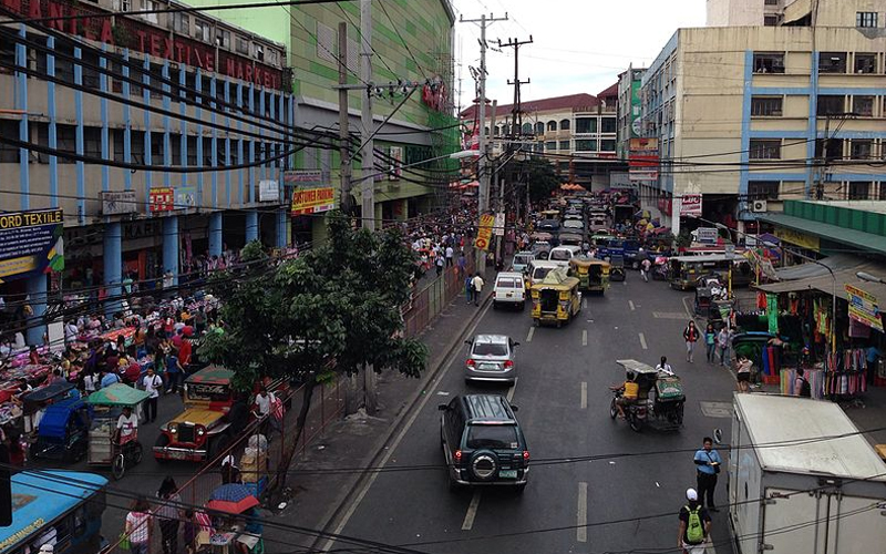 5 remarkable places where FPJ shot his iconic films 1