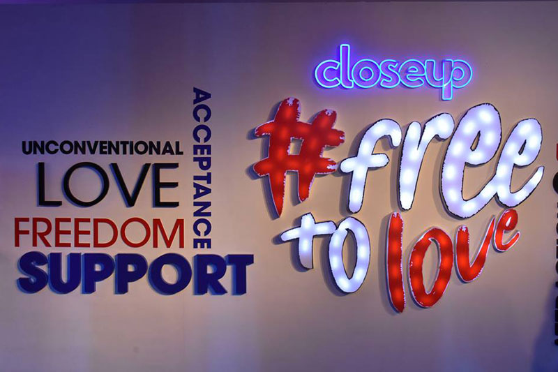 These couples prove that you are FreeToLove anyone you want to love 1