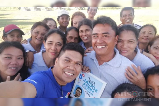 Seven stories of hope in Yolanda 5th anniversary