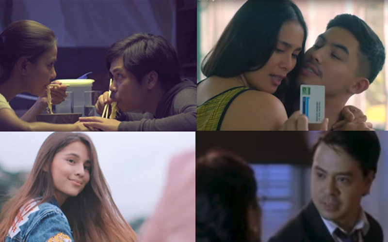 Four Films on the New iWant that Inspire Us to Fight For Our Freedom to Love 1