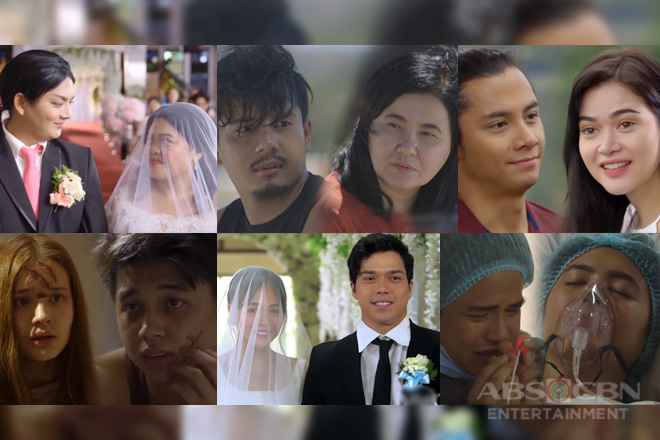 PAANDAR 2018: 6 inspiring, remarkable MMK love stories that warmed our hearts