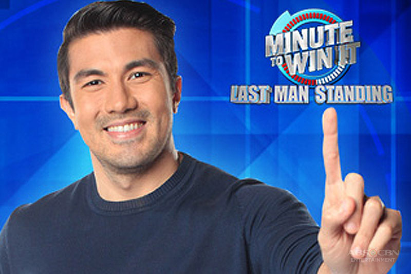 Image result for minute to win it abs cbn 2019