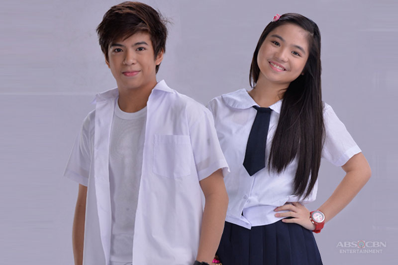 Our Fave NashLene moments that we want to see over and over again 3