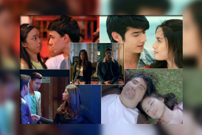 #FreeToLove: 5 Local Movies that Showed Us What Real Love Is