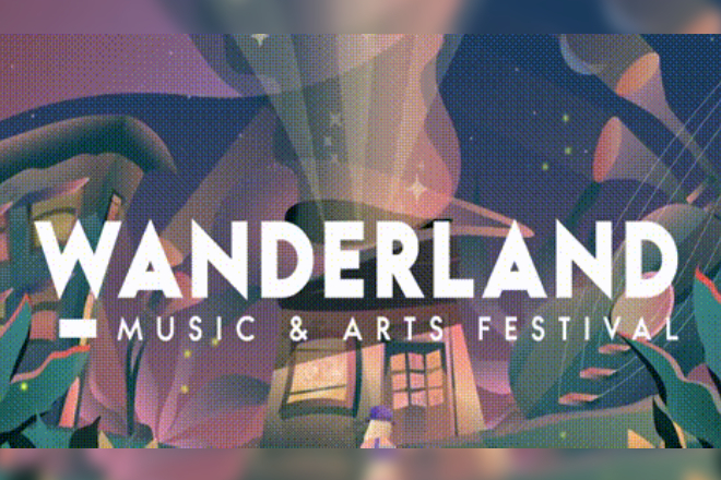 Ready. Set. Wander! Here's Everything You Need to Know About This Year's Wanderland