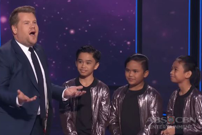 """TNT Boys win """"The World's Best"""" battle rounds, advance to next level of competition"""