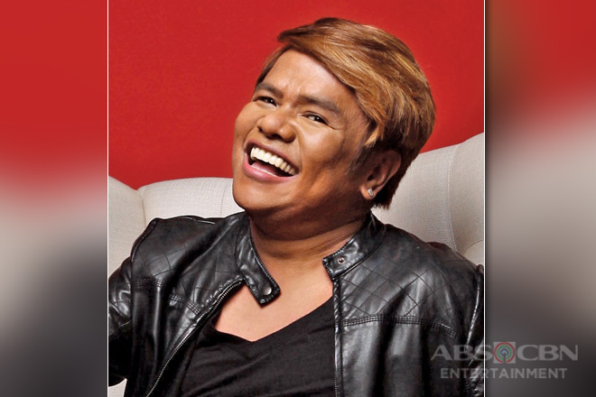 Chokoleit's funniest, memorable appearances on Kapamilya shows