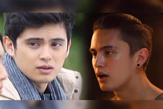 Challenge Accepted: 5 Times James Reid Dared to Step Up His Game