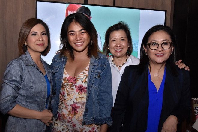 SM Supermalls gives you more reasons to celebrate Women's Month this March