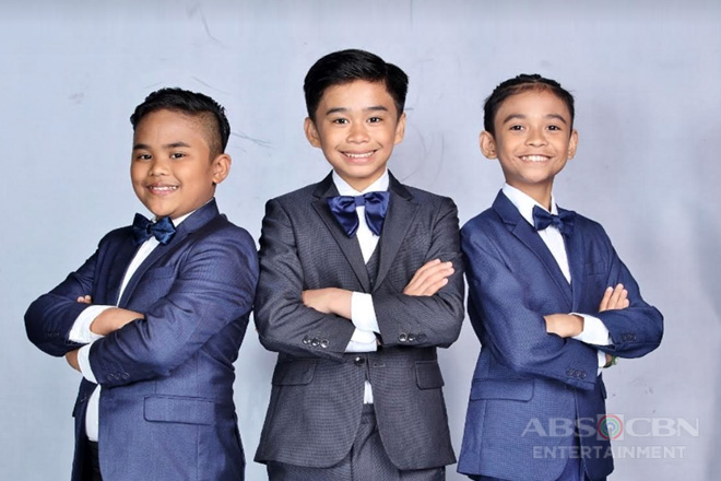 TNT Boys unstoppable as they gear up for much-awaited world tour