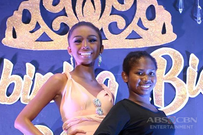 "REVIEW: Maymay Entrata's impressive Aeta beauty queen portrayal in MMK ""600 Pesos"""