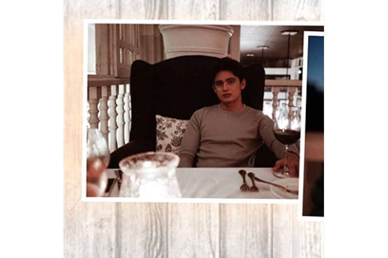5 Ways To Pull Off That Cool Fresh Vibe a la James Reid On Your Date 1