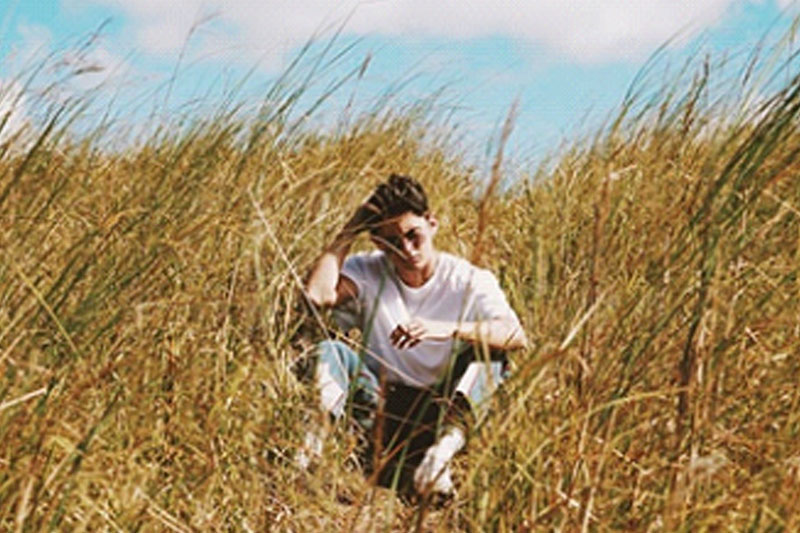5 Ways To Pull Off That Cool Fresh Vibe a la James Reid On Your Date 3