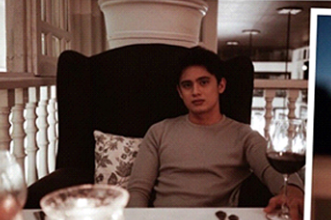 5 Ways To Pull Off That Cool, Fresh Vibe a la James Reid On Your Date