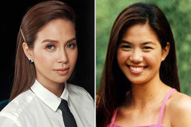 EXCLUSIVE: Kaye Abad reveals secret behind Tabing Ilog's success as iconic teen drama