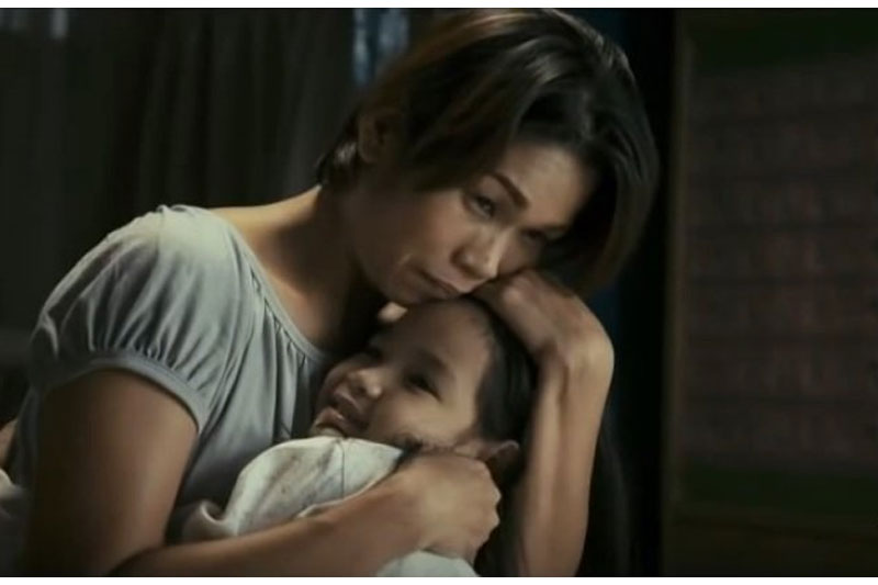 Movies with inspiring Filipino moms that you need to watch 2