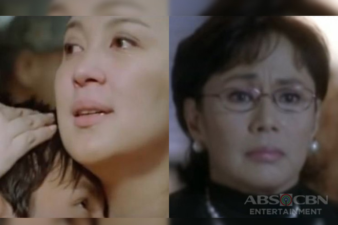 Movies with inspiring Filipino moms that you need to watch
